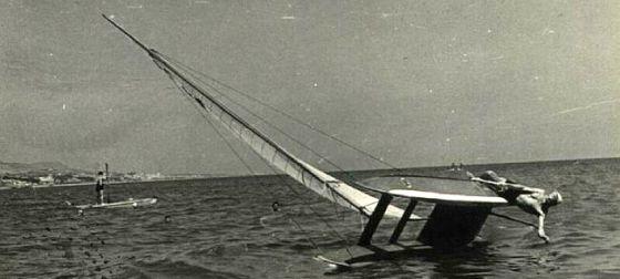 pati-anys-50-catalunya