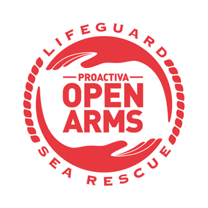 proactiva-new_avatar